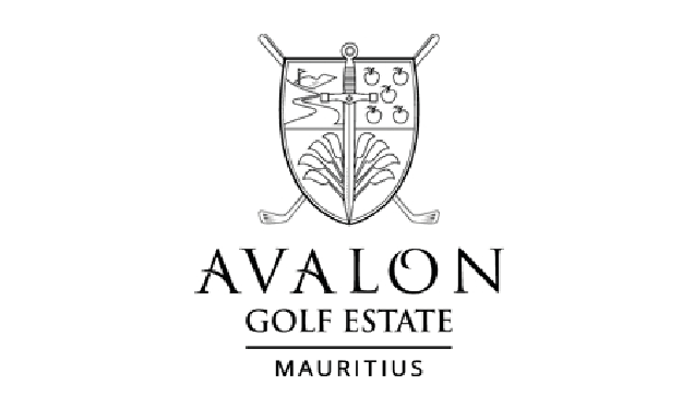 Avalon Golf Estate Logo