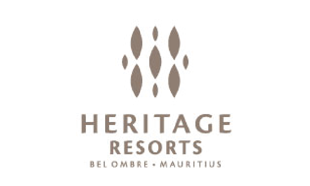 Heritage Resorts Logo