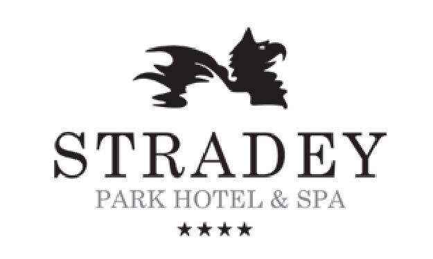 Stradey Park Hotel & Spa Logo