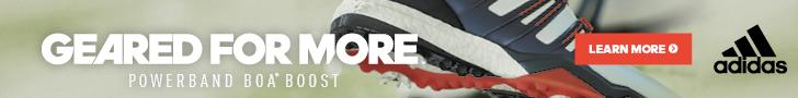 Adidas top small