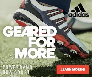 Adidas MPU