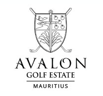 Avalon Golf Estate Mauritius