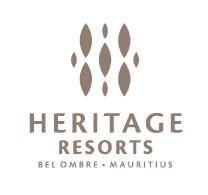 Heritage Golf Resorts Mauritius