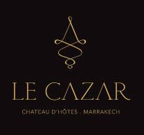Le Cazar Marrakech