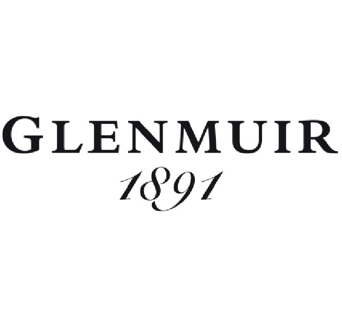 Glenmuir Golf