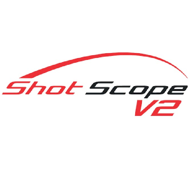 Shotscope V2