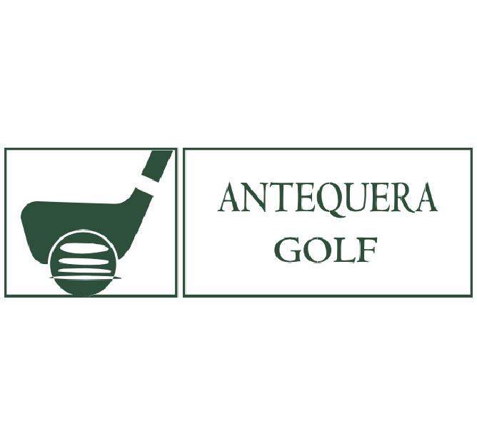 Golf Antequera
