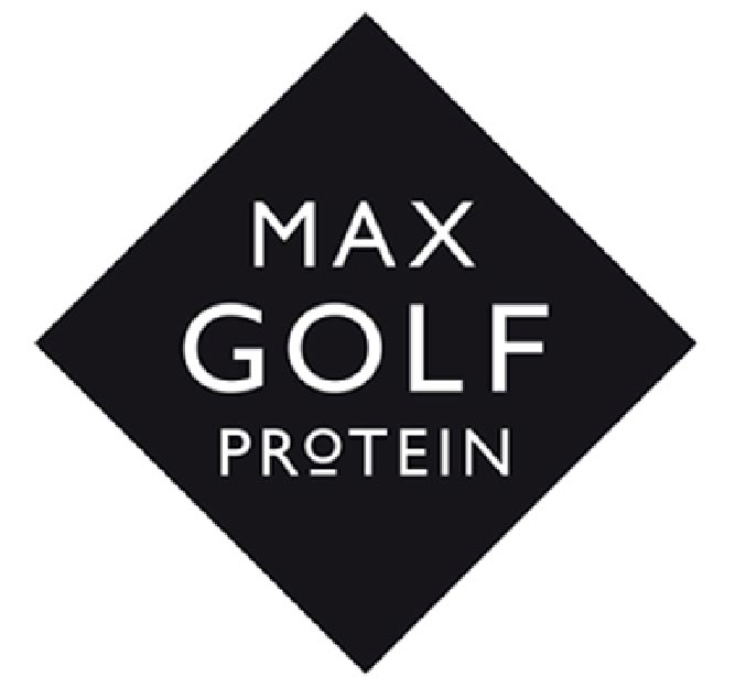 Max Golf Protein