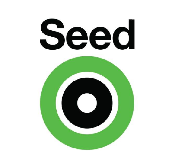 Seed Golf