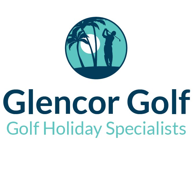 Glencor Golf