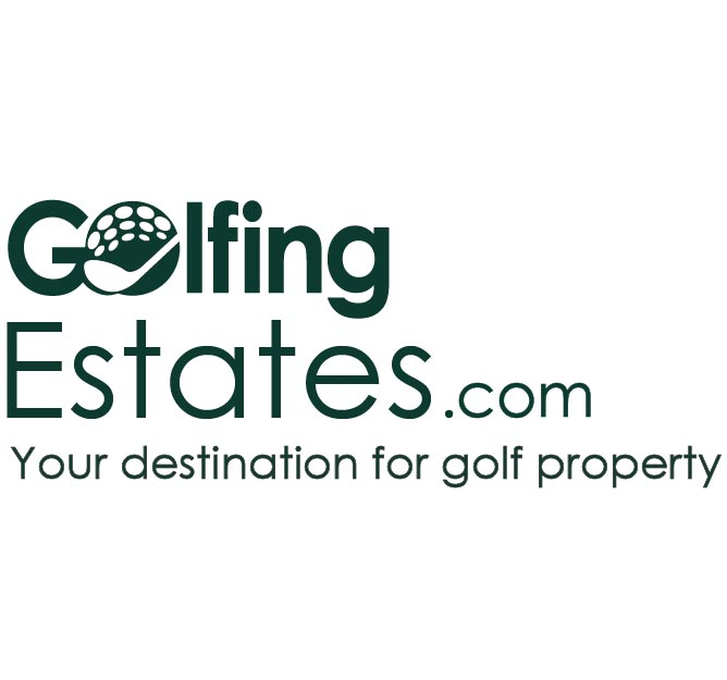 Golfing Estates