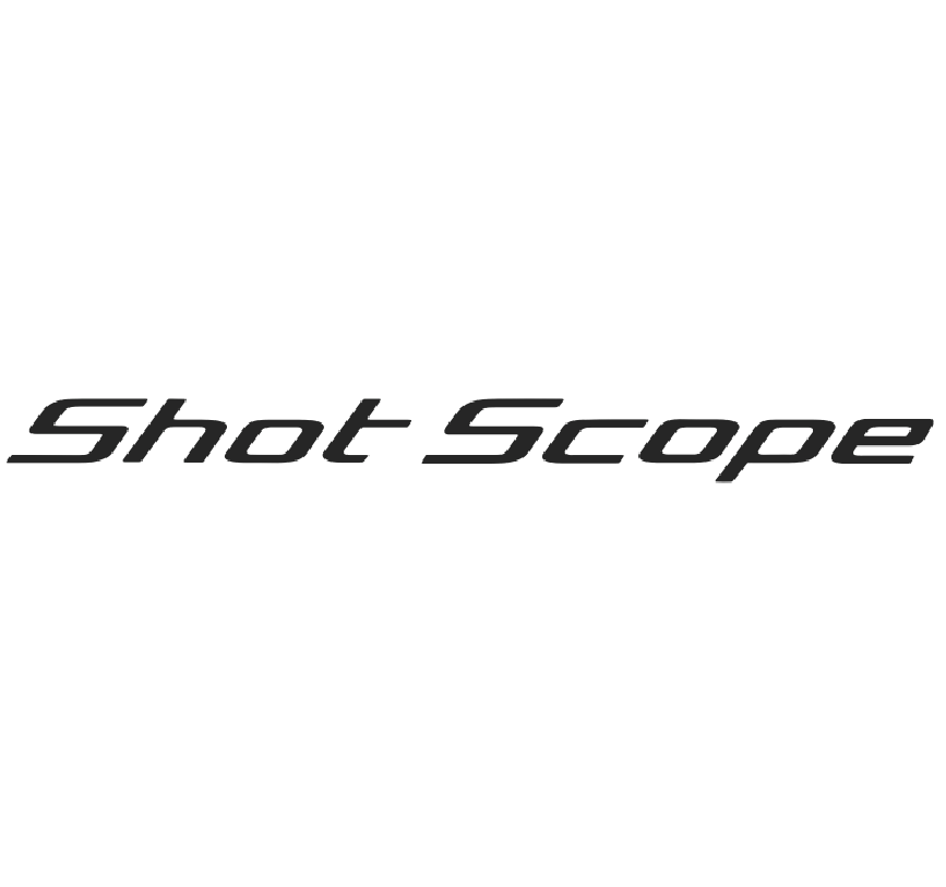 Shotscope