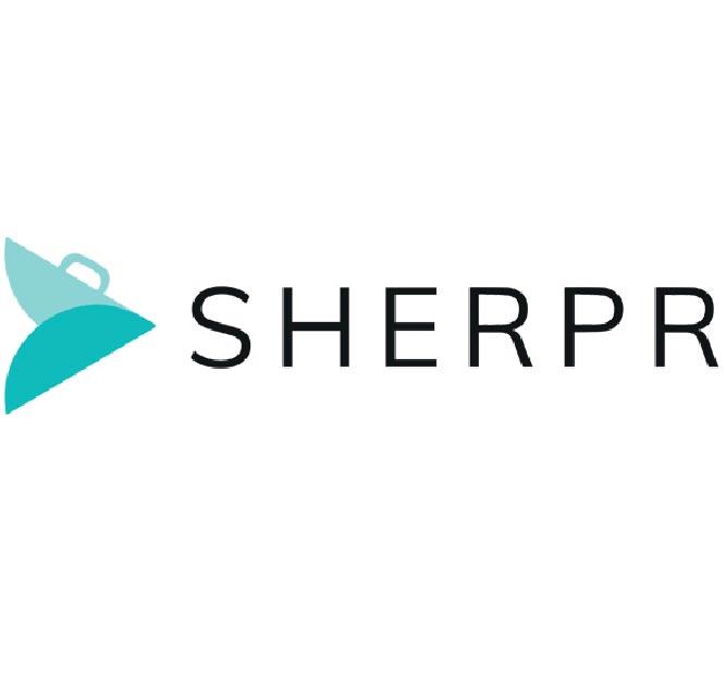 SHERPR